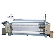 Telares de máquina textil de telar de calidad estable para telas de China