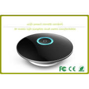 WiFi Smart Remote Control TV / STB / DVD intelligent switch