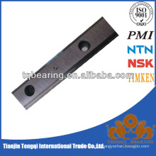 PMI Linear Block Bearings MSA30E,MSA30LE