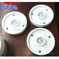 Low Cost Injection Mold for Plastic Components