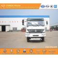 SINOTRUK 4X4 Full Drive Truck