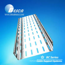 Stainless steel support cable(UL,CE,SGS)
