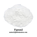 White Crystalline Powder Fipronil