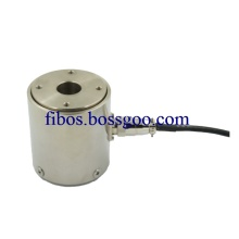5kn to 100kn column load cell