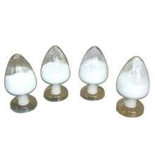 Sulfate de baryum de qualité industrielle de vente d'usine