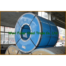 Tamanhos da bobina de refrigeração 310 da superfície dos vagabundos 2k 8k