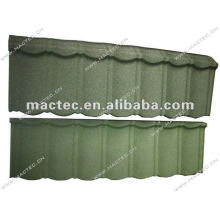 Steel Roof Bond Tile