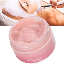 OEM/ODM Clay Facial Care Exfoliating Whitening Pore Cleansing Facial Mud Mask