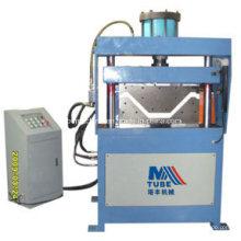 Generador de codo hidráulico (Techo doblado)