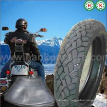 Шины для мотоциклетных шин