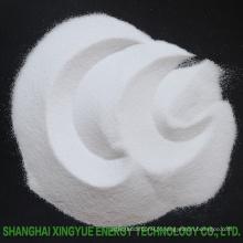 NPAM Nonionic Polyacrymide Npam Fabricant