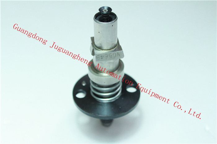 ABHPH8166 FUJI QP242E ASSY X HOLDER (1)