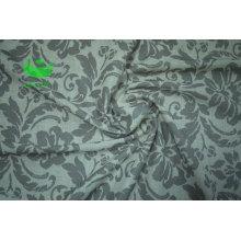 Print Sofa Fabric (BS6054)