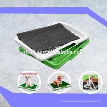 accesorios para perros alfombra de mascotas de carbono activado