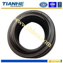 GE series ball joint bearing rod end