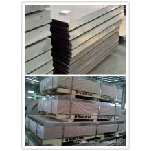Hard Alloy Aluminum Plate 7075 7A04