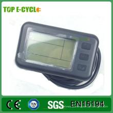Top barato e rápido instalar kit bicicleta elétrica brushless diy 36V 350W
