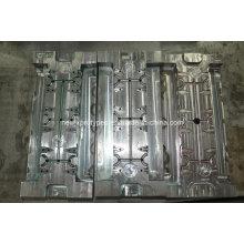 Moldeo por inyección de plástico para producción automática en Dongguan China