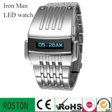 Fashion LED Digital Swiss Watches