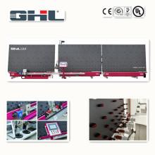 Робот для герметизации стеклопакетов