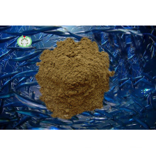 Fishmeal Protein Pwder Animal Feed Hot Sale