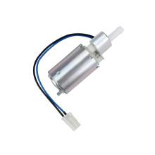 15110-63B01 bomba de combustível elétrica para Suzuki