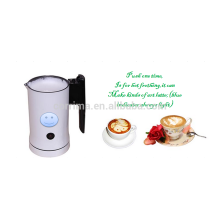 Automatic Milk frother 304 stainless steel