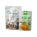 Free samples food grade potato chips/biscuits/chocolate candy plastic packaging bags Free samples food grade potato chips/biscuits/chocolate candy plastic packaging bags Free samples food grade potato chips/biscuits/chocolate candy plastic packaging bags