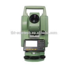 DTM 624 Laser Total Station (reflectorless)