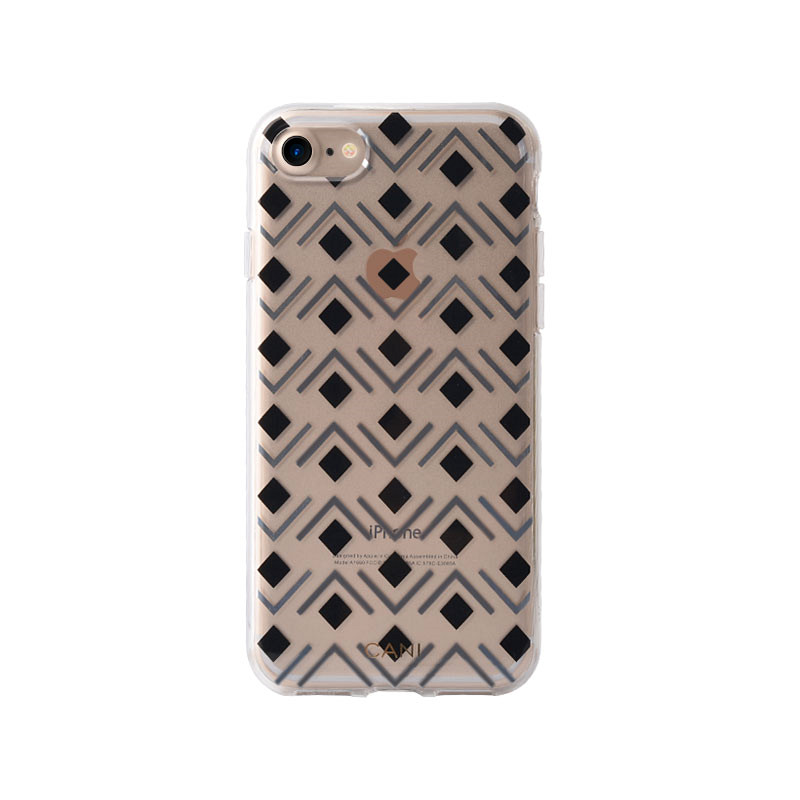 TPU Case for iPhone7 plus