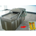 Shrimp And Shellfish Vacuum Packing Machine