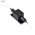 Isolateur en ligne haute puissance (PM et non-PM série 1064nm)