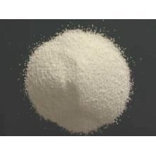 Top Quality! Sodium Glucoheptonate 99%Min (CAS: 31138-65-5)