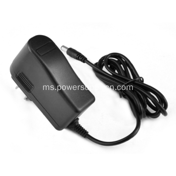 AC DC Power Adapter 5V1A