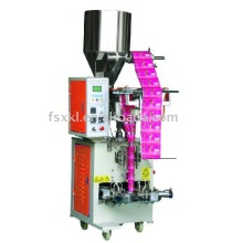 professional vertical packing machine factory