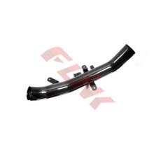 Труба для впуска воздуха из углеродного волокна для Ford RS Mk1