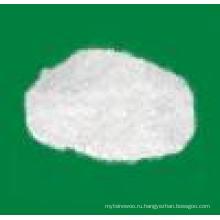 Гидроксид магния высокого качества для удобрений с лучшей ценой