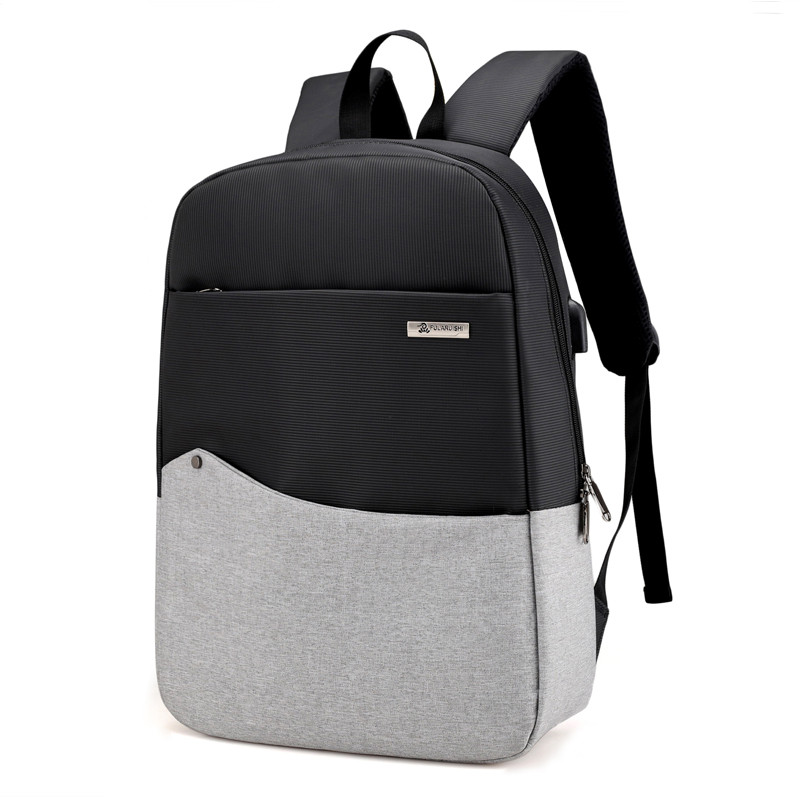 1719 backpack (29)