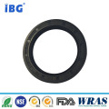 Oil Resistant NBR TC Style Oil Seal