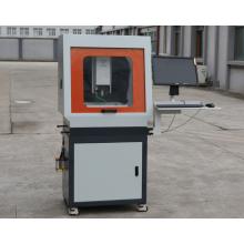 Customized CNC Engraving Machine