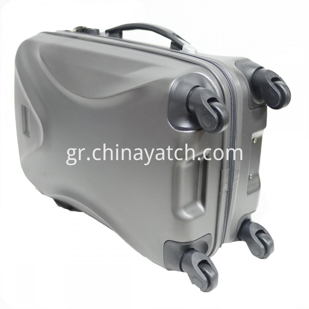 New Mould ABS Suitcase