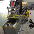 Roller shutter door machine rolling door roll forming machine Rolling Slat Forming Machine