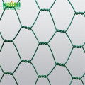 Free+Sample+Galvanized+Chicken+Hexagonal+Wire+Mesh+Fence