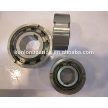 Needle roller one way bearing asnu 120 one way clutch bearing