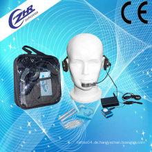 T9a Zähne Pflege LED Schönheit Maschine