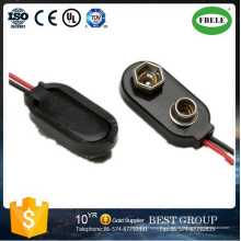 3 AAA Battery Holder Battery Battery Holder Cellular for 6V