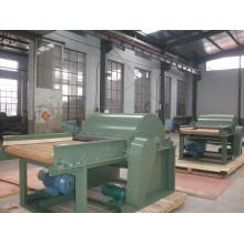 Machine d'ouverture de coton avec alimentateur à chute (CLJ)