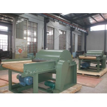 Cotton Opening Machine with Chute Feeder (CLJ)