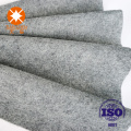 Eco friendly Polyester Color Felt fiber
