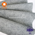 Custom Sample Polyester Raw Material Nonwoven Felt